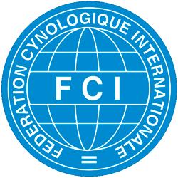 log_ FCA